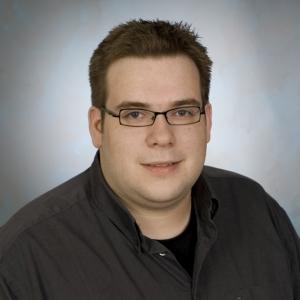 Tobias Bartsch