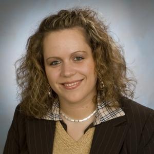 Carina Schneider