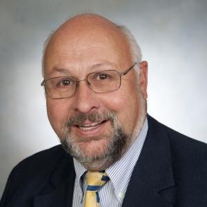 Peter Linsel
